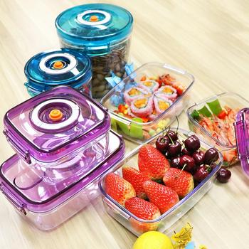 Portable Healthy Material Lunch Box Wheat Straw Bento Boxes Microwave Dinnerware Food Storage Container Vacuum Foodbox 1100ml microwave lunch box wheat straw dinnerware food storage container children school office portable bento box kitchen tools