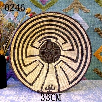 36563-e9581d.jpg