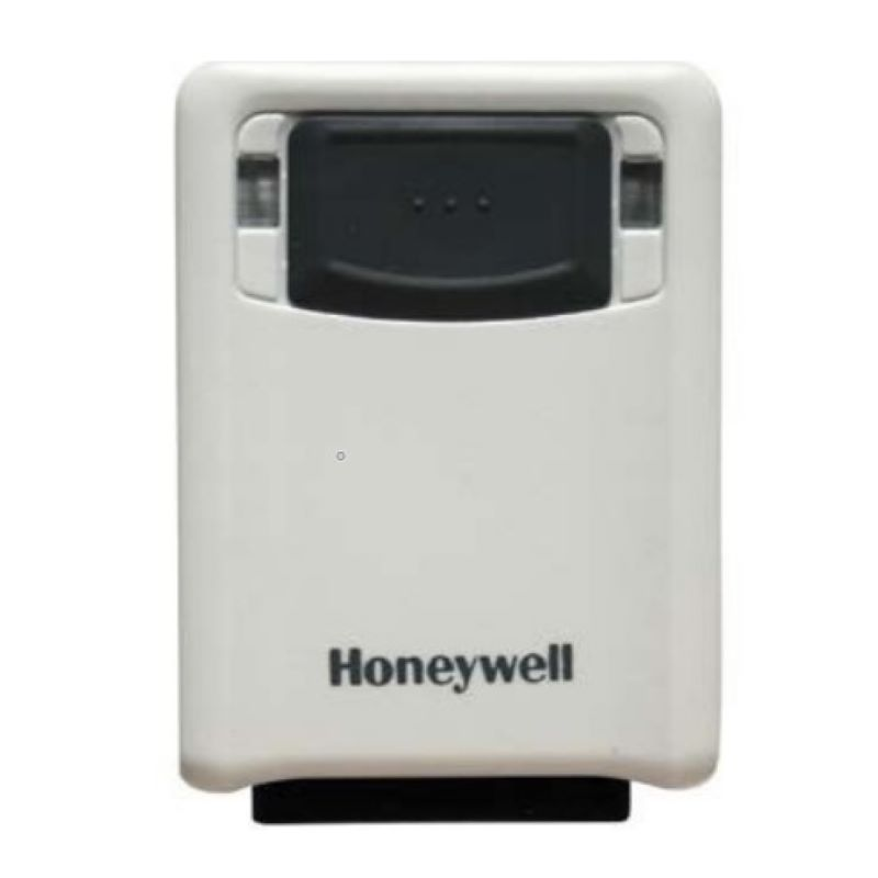 new original honeywell vuquest 3320g 4usb 0 3320g hands free 01