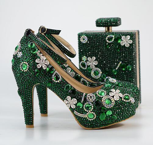 sapatos femininos casamento sapatos noiva moda saltos altos saltos finos