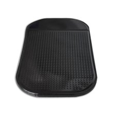 Silicone Anti-Slip Non-Slip Mat Car Dashboard Sticky Pad Mount Holder for Cell Phone Vehicle GPS Holder Interior Accessories fit car cup mats non slip mat silicone water anti slip mat slip covers interior decoration car interior accessories
