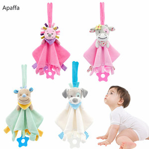baby toys 0-12 months soft Tod