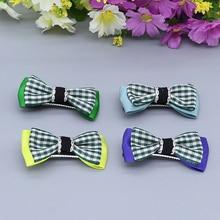 CYHGM wholesale korean hair clips for kids hairpins headwear