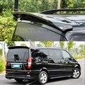 Высокое качество FRP Материал грунтовка Цвет автомобиля задние крыло багажник спойлер для Mercedes Benz VIANO 2010 2011 2012 2013 2014