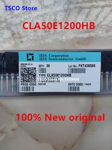 Image 2 - CLA50E1200HB CLA50E1200 100% חדש מיובא מקורי 10PCS