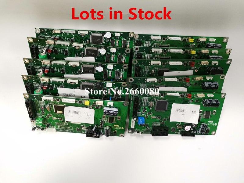 100 Last SM-100/SM110/SM90/SM5100 before