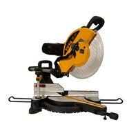 Wholesale Yota Sawada 14 Inch Belt Type Mitre Saw 1442 2200W Aluminum Material Cutting Machine 355 Size