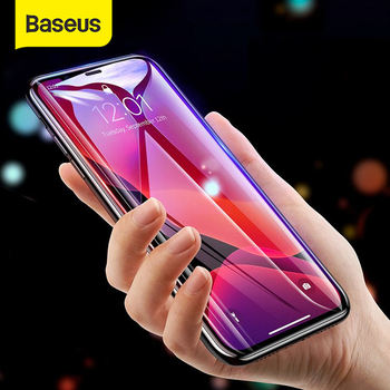baseus-0-3mm-full-coverage-protective-glass-for-iphone-11-pro-max-tempered-glass-screen-protector-for-iphone-11-pro-glass