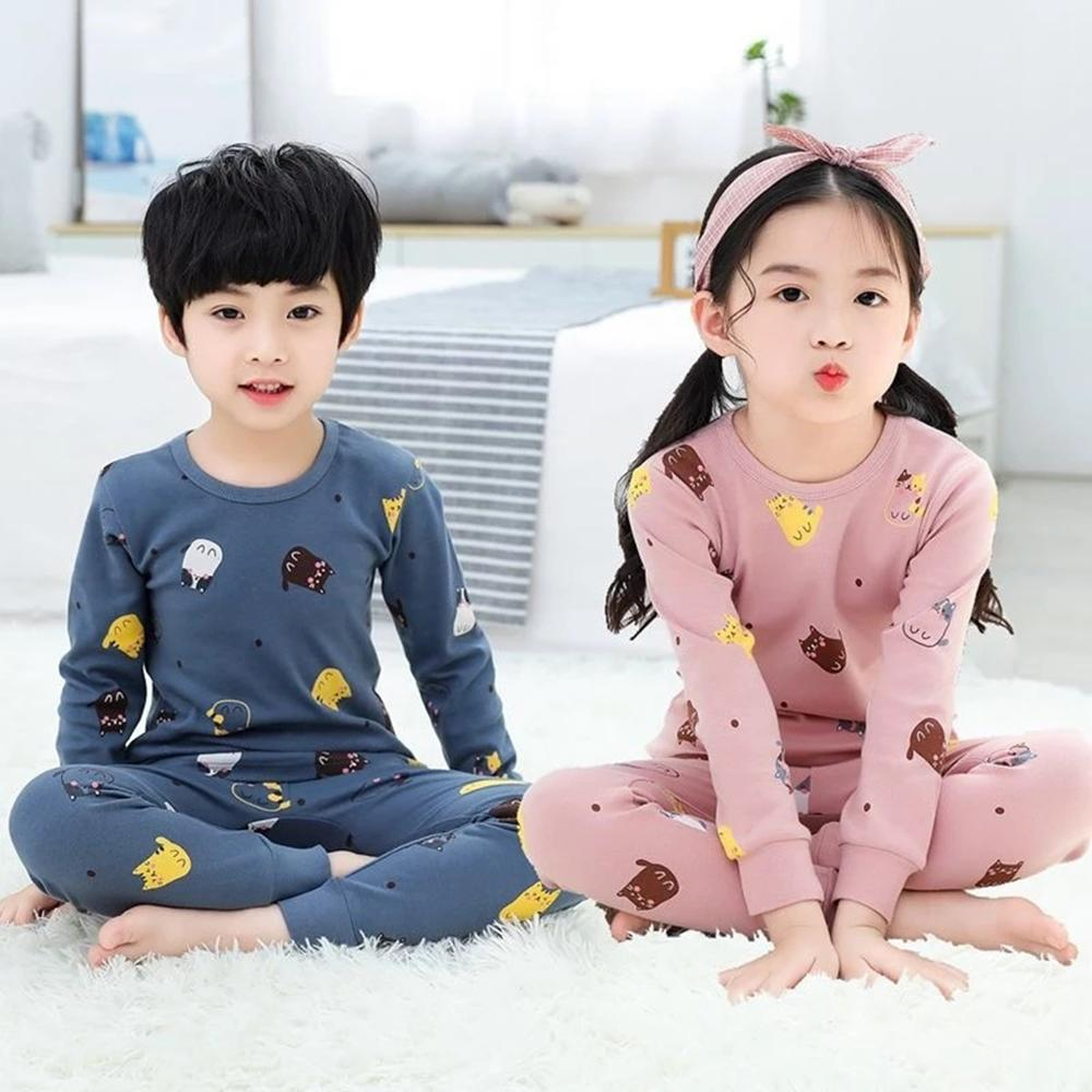 Winter Children Clothes Kids Clothing Set Boys Pajamas Sets Cartoon Rabbit Nightwear Pajamas Girls Sleepwear Baby Pyjamas Suits Uncategorized cb5feb1b7314637725a2e7: XB-1|XB-10|XB-11|XB-12|XB-14|XB-15|XB-16|XB-17|XB-18|XB-19|XB-2|XB-20|XB-23|XB-24|XB-25|XB-26|XB-3|XB-5|XB-6|XB-7|XB-9