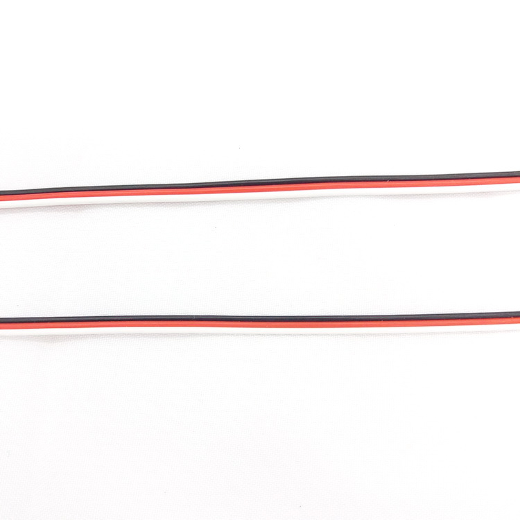 Servo Wire Signal Flight Control Line Extension Line Flexible Printed Circuit Wire 193060 Core High Quality Unmanned Aerial Vehi