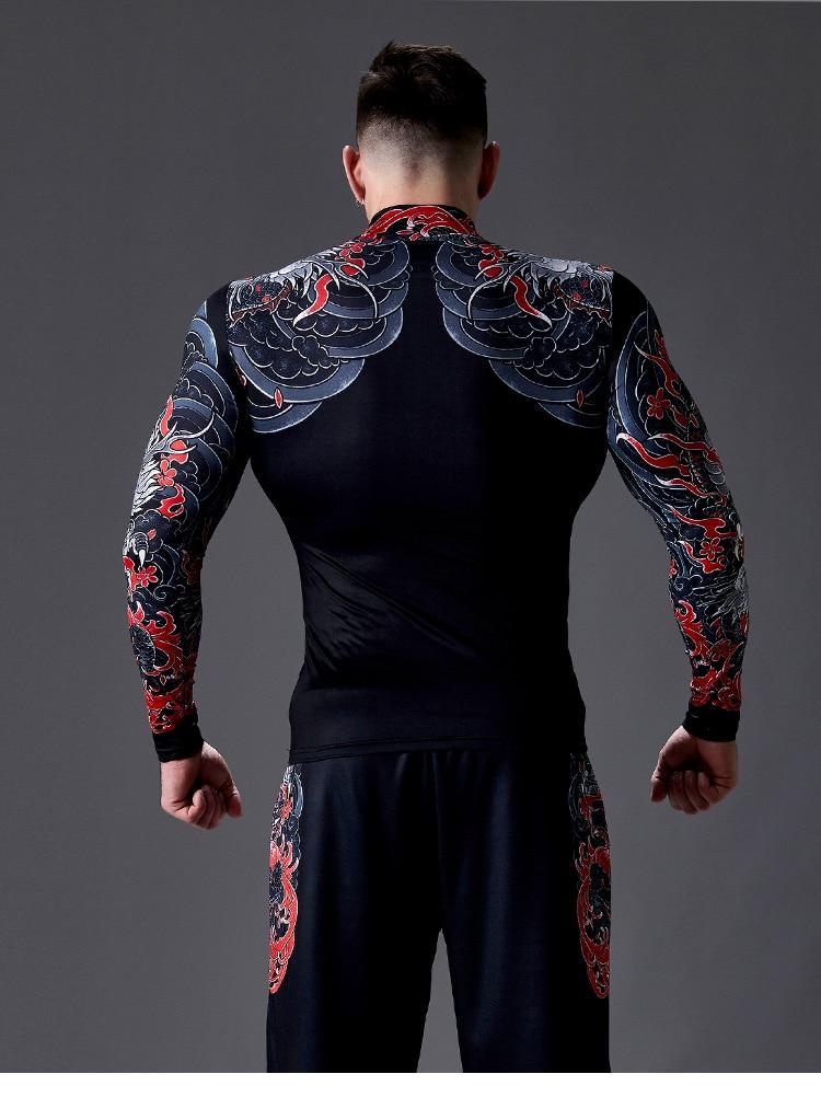 BIG SM EXTREME SPORTSWEAR Shirt T-Shirt Stretch Shirt Bodybuilding Gym 2616