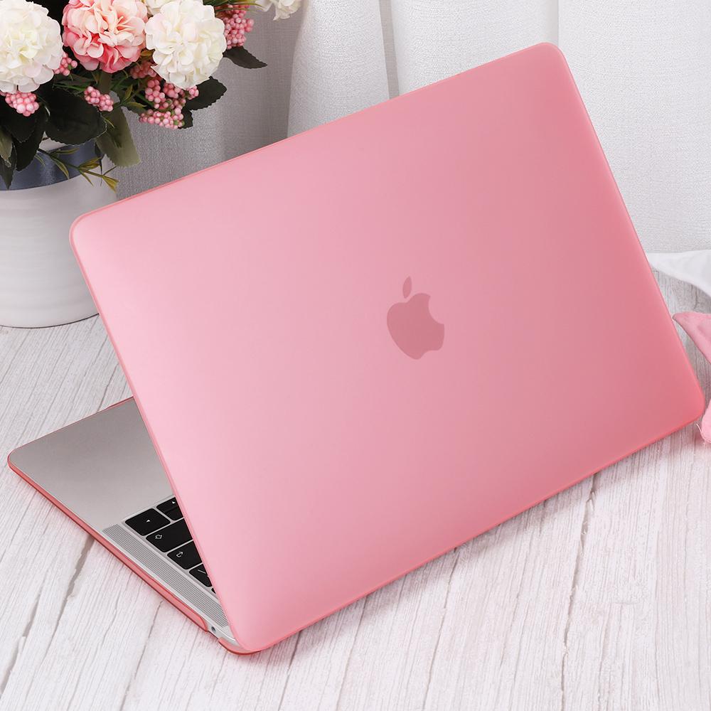 Redlai Matte Crystal Case for MacBook 188
