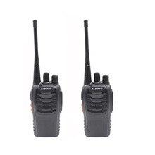 2 adet Baofeng BF 888S UHF 400 470MHz baofeng 888s ucuz iki yönlü telsiz Baofeng bf888s kullanışlı taşınabilir bf 888s baofeng 888 radyo