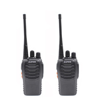 2PCS Baofeng BF 888S UHF 400 470MHz baofeng 888s A Buon Mercato A Due Vie Radio Baofeng bf888s A Portata di mano Portatile 888 bf baofeng 888 Radio
