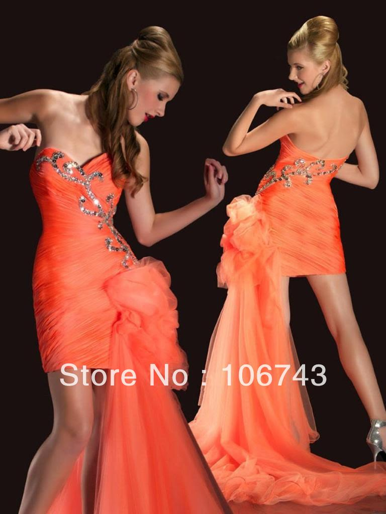 =2018 Best Seller New Style Best Sexy Brides Custom Size Embroidery Flowers Prom Party Gown Vestido De Noiva Bridesmaid Dresses