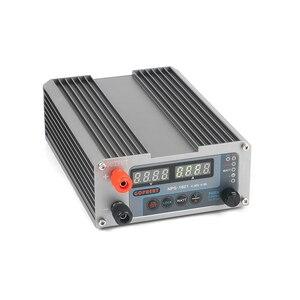Image 2 - CPS 3205 New Version NPS Series Mini Adjustable Digital DC Regulated Power Supply 1600/1601/1602 32V/5A 60V/3A 16V/10A