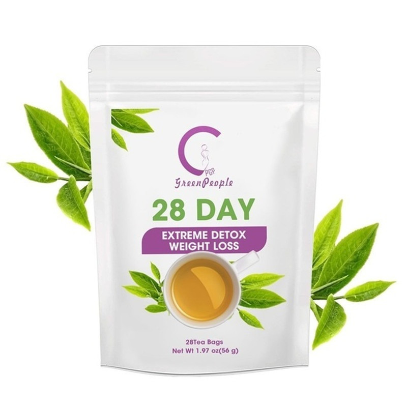 GPGP-Green-People-28-Day-Fat-Burn-Detox-Tea-Teatox-Reduce-Bloating-And-Constipation-Weight-Loss.jpg_640x640 (3)