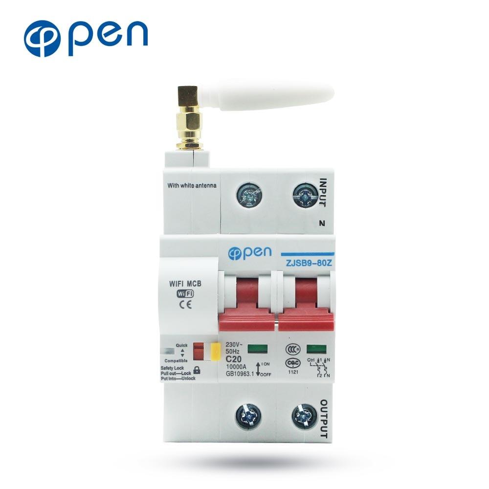 Backbayia 3pcs 4v210-08 220v Electrovannes Pneumatiques /électrique Valve Magn/étique Pi/èce de Rechange