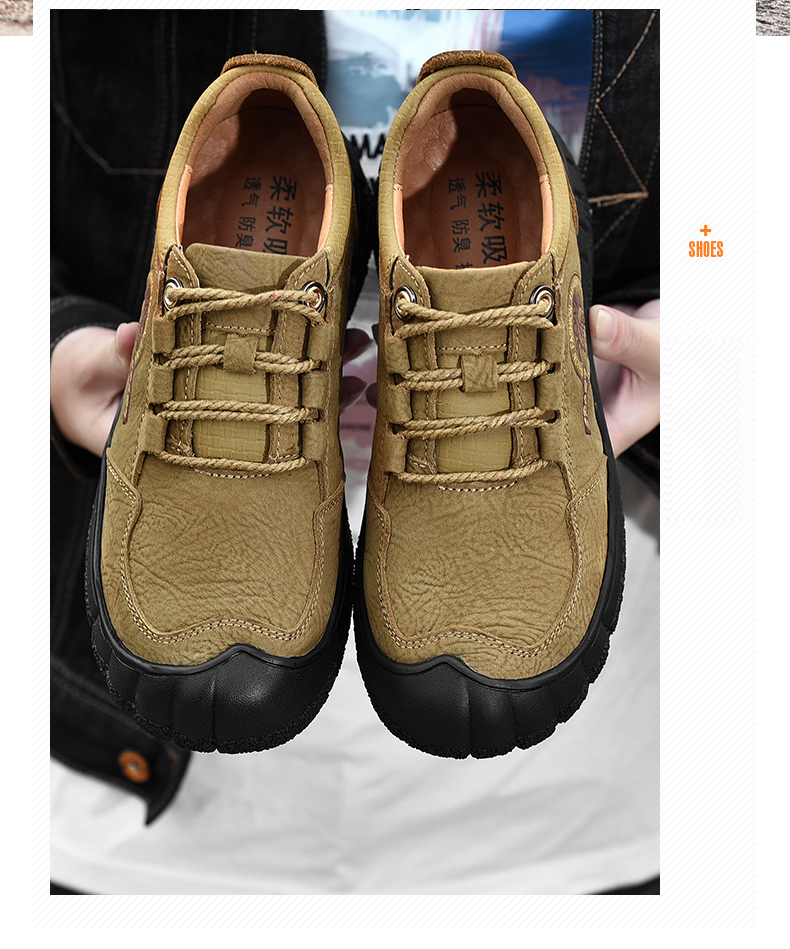 outdoor hiking shoes (13)