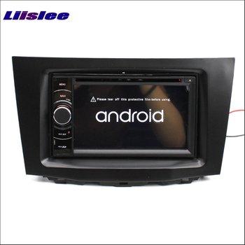 For Suzuki Kizashi 2009 2012 2013 2014 Car Radio Audio Video Stereo DVD Player GPS Navigation