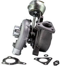 цена на Turbo For Volkswagen VW Passat B5 1.9 TDI 1997-2000 110HP AHH AFN 1.9L turbine turbolader 454231, 454231-0003, 038145702HV