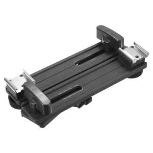 Image 5 - Soporte de montaje de zapata para Flash FULL 13 inch Twin Speed Light