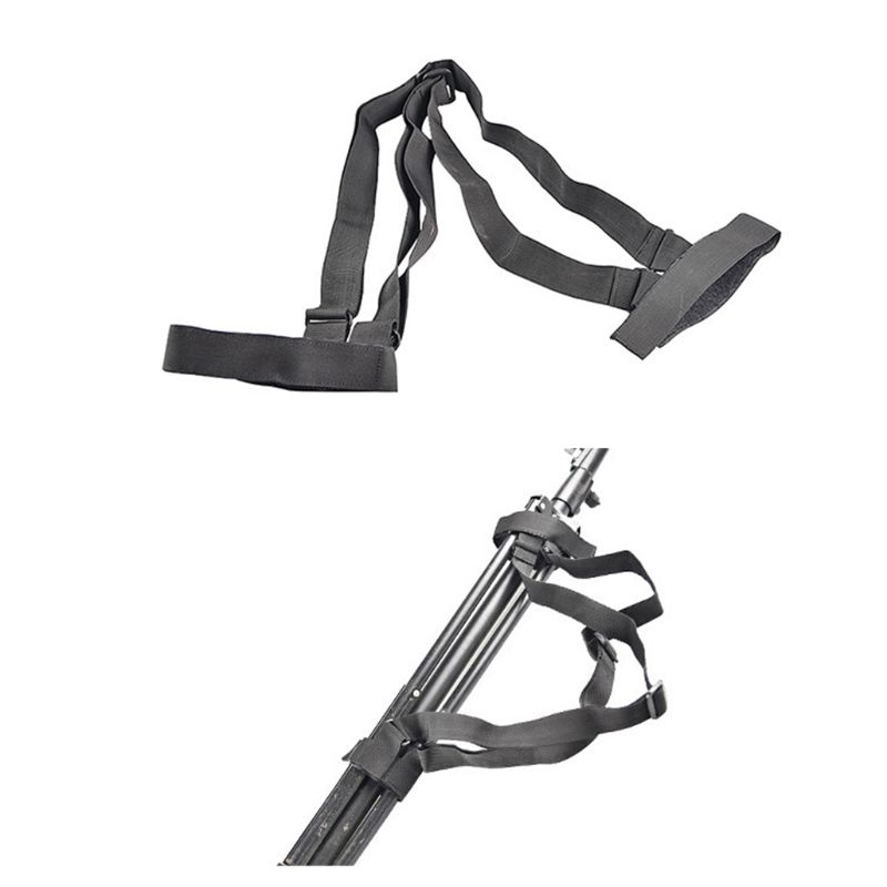 Ski And Double Cross Country Nordic Alpine Snowboard Detachable Holder Adjustable Poles Hand Carrier Latch Handle Straps