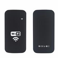 אלחוטי Wifi תיבת עבור אנדרואיד USB אנדוסקופ המצלמה נחש Camera2000mah ליתיום סוללה תמיכת IOS אנדרואיד PC WiFi אנדוסקופ
