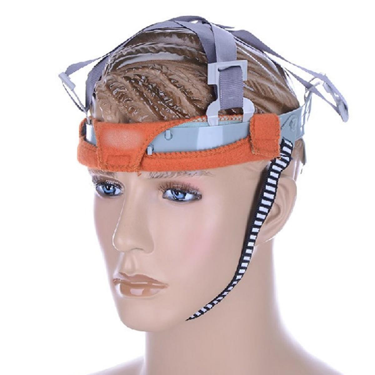 2pcs Helmet Sweatband For Hard Hat Safety Helmet Welding Helmet Sweatband Sweat Band Helmet Sweatbands