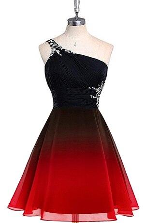Partido Prom Vestido Vestido De 15 Anos BM136