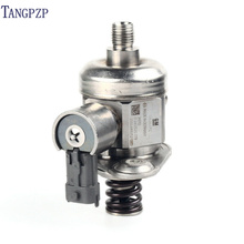 12614934 For Buick Enclave Chevrolet Traverse Cadillac STS 3.6L High Pressure Fuel Pump