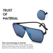 Okulary rowerowe okulary sportowe okulary przeciwsłoneczne okulary przeciwsłoneczne UV400 okulary przeciwsłoneczne kolorowe okulary popularne marki okulary z polaryzacją tanie tanio CN (pochodzenie) MULTI Z poliwęglanu Unisex Sunglasses cycling glasses PC AC