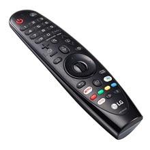 Novo original mr20ga para lg magic tv controle remoto akb75855501 zx/wx/gx/cx/bx/nano9/nano8 un8/un7/un6 voz fernbedienung