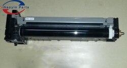 1 Pcs Refubish FS2020 FS3920 FS4020 Drum Voor Kyocera FS-2020D 3920DN 4020DN