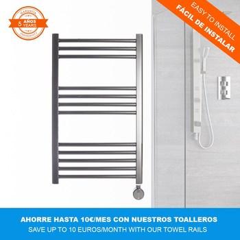 Towel rack Electric MAJORCA Plating (770x500mm) forward majorca 3 0