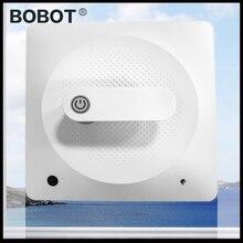 BOBOT новейший SINGFEI WIN3060 мойщик окон робот-мойка окон робот-пылесос сотрудничество с xiaomi