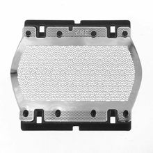 1pcs New Razor Head Replacement 11B Shaver Foil for Braun Series 1110 120 130s 140s 150s-1 5682 Shaving Mesh Grid Screen