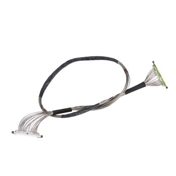 Signal Cable Flex Flexible Loop for DJI Mavic Pro Drone Camera Video Transmit Wire Gimbal Mounting Plate Repair Parts Accessory 2