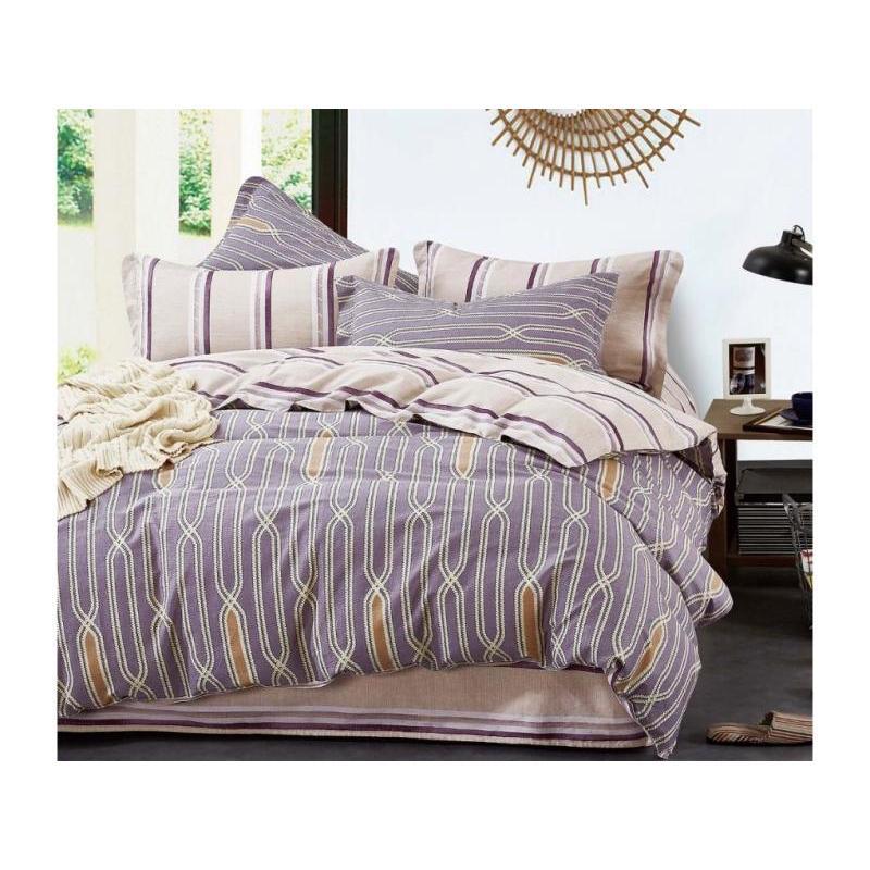 Фото - Bedding Set family Cleo, SK, 41/406 bedding set полутораспальный cleo sk 15 342