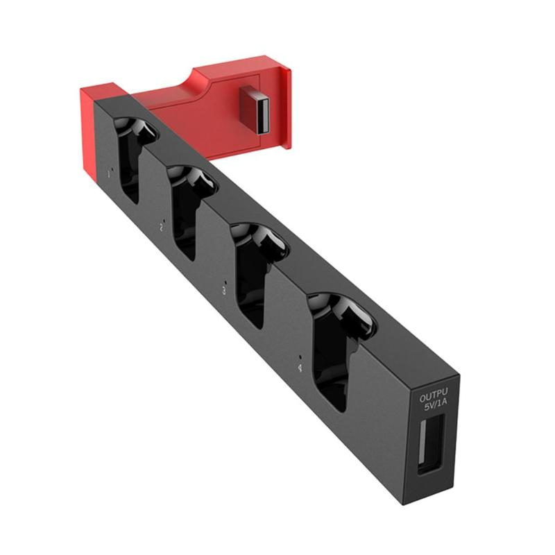 cheapest 10 Sets USB Charging Port Socket Board with Power Flex Cable for Dualshock 4 PS4 Pro Slim Controller JDS050 JDS030 JDS040 JDS011