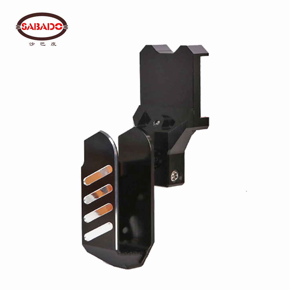 IPSC Aluminum SV Glock GZ 1911 Race Master Holster Insert Block EMB6285 EM6333 Toy Gun Airsoft Hunting Shooting Accessories