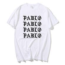 2021 novo topo de vero ss20 vetements carta impresso preto branco manga curta t camisa das mulheres dos homens hip hop pessoal m