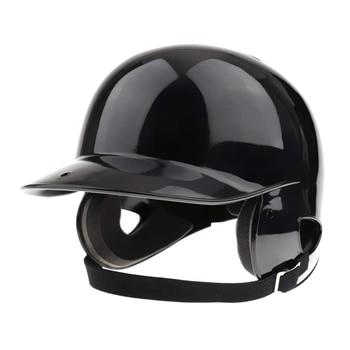 Batter's Helmet Softball Baseball Helmet