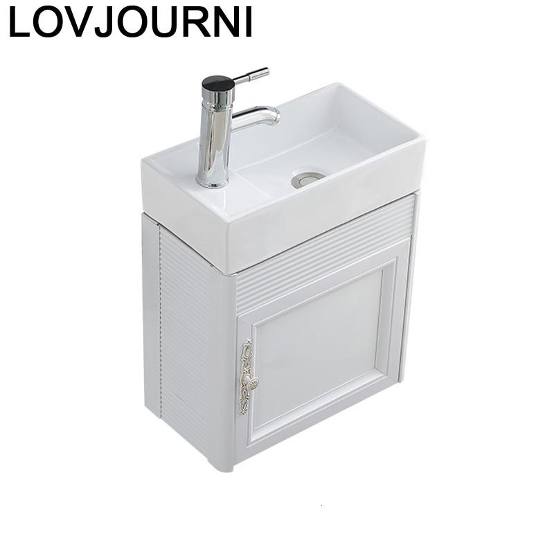 Bacia Lavagem Bathroom Vanity Cuba Bassin Sobre Encimera Waschbecken Para Salle De Bain Lavabo Basin Pia Banheiro Sink Washbasin