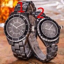 Relogio Feminino Frau Uhren 2021 Marke Luxus Elegante Weibliche Uhr Diamant Armbanduhr Für Frauen Montre Femme