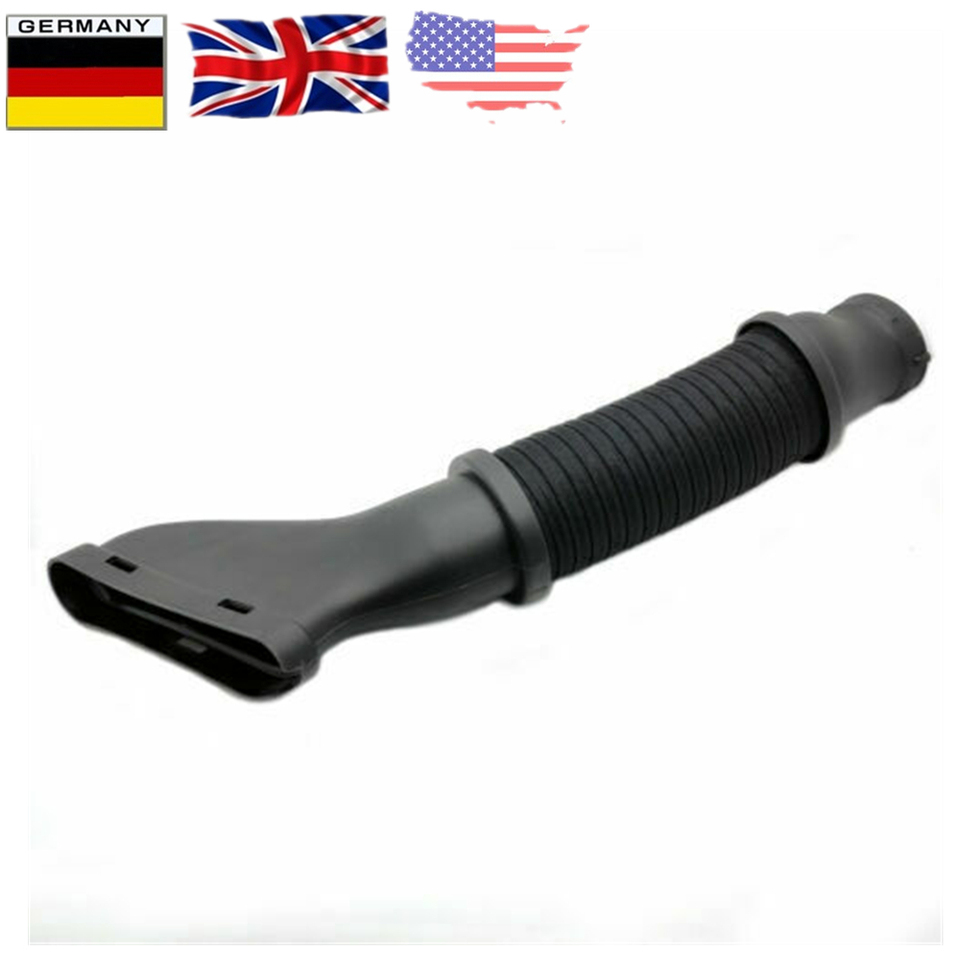 labwork Left /& Right Air Intake Hoses for Mercedes W166 GL450 GL550 2780902482 2780902582