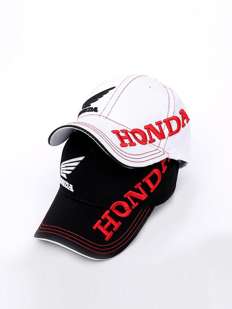 Motorcycle Racing Knight Caps moto Hats for kawasaki MOTO GP baseball cap New