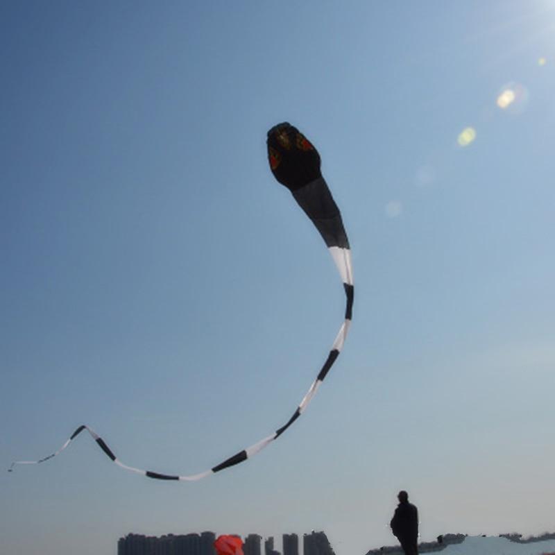 livre voando brinquedo competicao qualidade animal pipa 04