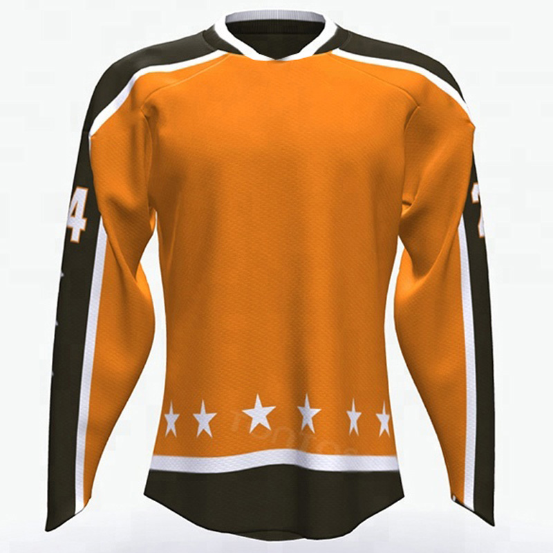 New Brown MTB Motorcycle <font><b>Jerseys</b></font> Men DH Downhill <font><b>Jersey</b></font> <font><b>Bike</b></font> Bicycle Cycling <font><b>Jerseys</b></font> Motocross Shirt <font><b>Custom</b></font> image