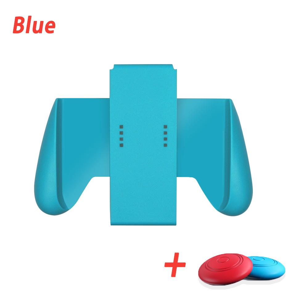 sku blue